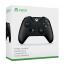 Xbox One Vezeték nélküli Kontroller (Fekete) (2016) thumbnail
