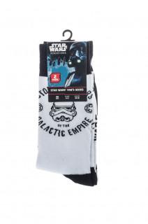Star Wars - Rogue One Galactic Empire zoknicsomag - Good Loot Ajándéktárgyak