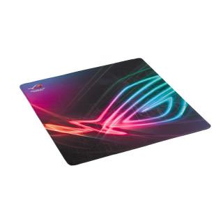 Asus ROG Strix Edge Vertical egerpad PC