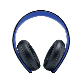 Sony Wireless Stereo Headset 2.0 (7.1 Virtual Surround) Több platform