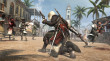 Assassin's Creed IV (4) Black Flag thumbnail