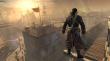 Assassin's Creed Rogue thumbnail