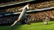 FIFA 18 thumbnail